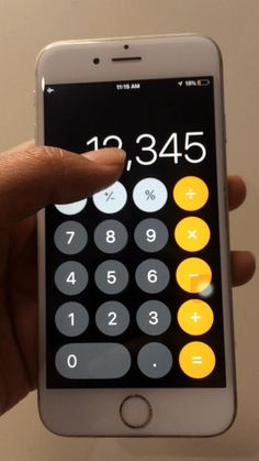 20 iPhone tricks you should definitely know Full Mortgage Amortization Schedul - Full Mortgage Amortization Schedule - 20 iPhone tricks you should definitely know Full Mortgage Amortization Schedule 20 iPhone tricks you should definitely know Asking Minds Life Hacks Iphone, Android Phone Hacks, Cell Phone Hacks, Smartphone Hacks, Iphone Tricks, Android Smartphone, Simple Life Hacks, Useful Life Hacks, Iphone Secret Codes