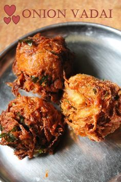 I have been longing to make this vada..This is my favorite from my childhood. This vada reminds me my childhood memories from the...