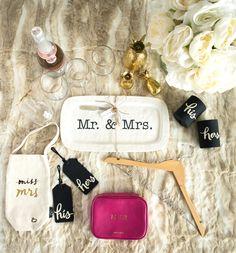 Swoozies Wedding Bridewedding Giftswedding