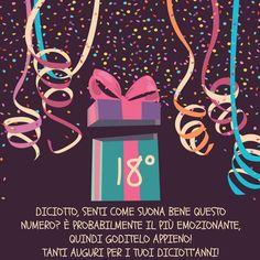 first birthday photo First Birthday Photos, Happy Birthday Images, Happy Birthday Wishes, Birthday Greeting Cards, Birthday Greetings, Moda Instagram, Ideas Para Fiestas, Happy B Day, Lets Celebrate