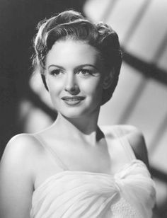 145 best donna reed images on pinterest classic