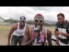 Tanto Blacks Freestyle for Seani B 2016 #ExtraHipHop #ExtraRnB #1XtraBigUp - http://fucmedia.com/tanto-blacks-freestyle-for-seani-b-2016-extrahiphop-extrarnb-1xtrabigup/