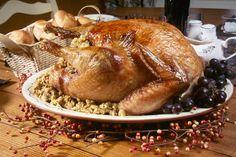 10 #consejos sobre la alimentación en las #fiestas de #Navidad.  #salud y #bienestar