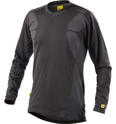 ef00365d5 Stratos Long Sleeves Jersey