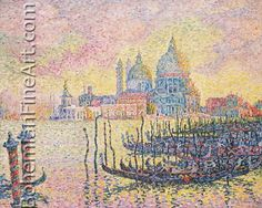 Kess InHouse EBI Emporium Je TAime II Abstract Pink Luxe Rectangle Panel 24 x 36