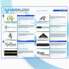 Diseño de logo a medida #logotipos