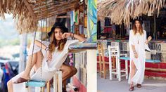 free people ss15 - Google Search