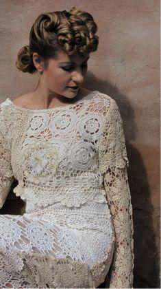 vestidos-de-noiva-de-croche-19