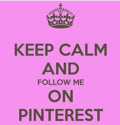 Follow follow follow