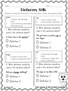 Groundhog Printables Freebie.pdf