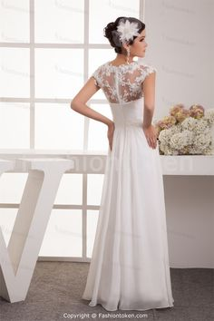 Destination Beach Wedding Dress destination beach wedding dresses 2011