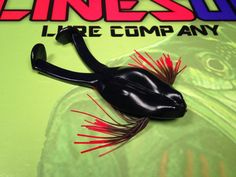 First look at ICAST 2015 products   Bassmaster