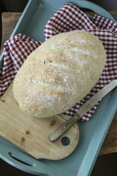 Food And Drink, Baking, Salt, Breads, Bakken, Salts, Backen, Sweets, Pastries