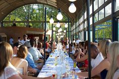 The Big Red Barn, Centurion, South Africa. Barn Cafe, Big Red Barn, Wedding Venues, Wedding Ideas, Catering, Restaurant, South Africa, Courtyards, Wedding Reception Venues