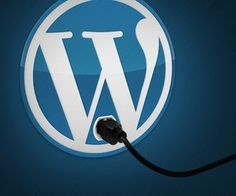 5 WordPress Plugins Designed With Your Blog Traffic In Mind