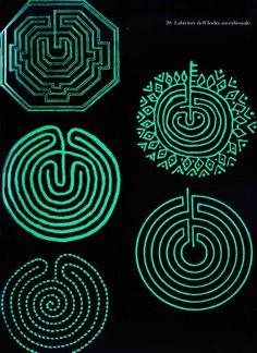 labirinti-india-meridionale-via-il-libro-dei-labirinti-paolo-santarcangeli