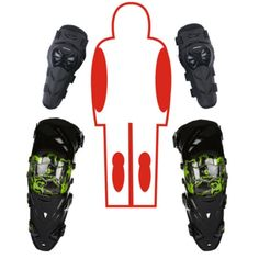 54.99$  Watch here - http://ai21y.worlditems.win/all/product.php?id=32617831234 - Motorcycle Protective kneepad Scoyco K12E01 Knee Elbow Protector equipment joelheiras de motocross CE Approval Guards racing