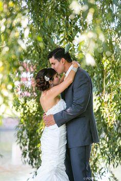 Portland, Oregon Wedding Photography Blog | Powers Photography Studios- professional wedding photography in Portland, Oregon – destination wedding photography – wedding photographers in Portland, Oregon – wedding photography blogs
