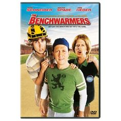 benchwarmers - Google Search