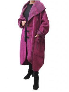 Manteau camel femme grande taille