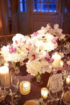 Yena and Andrews St Regis Wedding in New York Nyc Wedding Photographer, Wedding Photography, New York Wedding Dresses, Luxury Wedding, Destination Wedding, Hotel New York, Flower Decorations, Table Decorations, Ballroom Wedding