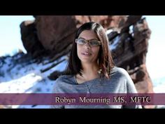 Welcome   Metropolitan Counseling & Consulting, LLC   Westminster, CO 80021