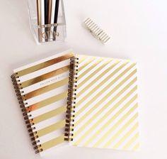 Color Crush | Gold | Fête Studio | www.fetestudio.com Gold on Gold Desktop/Office goods