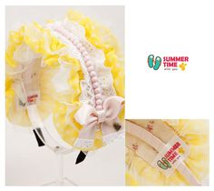 Fabric Flower Hair band  <possesses international patents for processing and using ultrasonic cutting devices of natural fiber>.#fabric #ribbon#Hair accessories