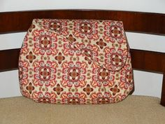 ▶ Patchwork Maria Adna - Bolsa carteira - Carteira em tecido - Bolsas carteiras tecido - YouTube