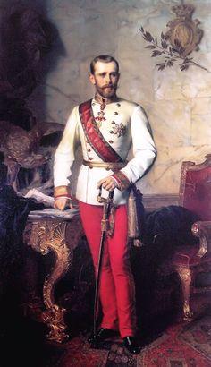 Franz Josef I, Archduke, Princess Stephanie, Austro Hungarian, First Daughter, Ferdinand, World War I, Slow Fashion, Change The World