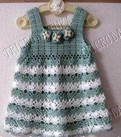 bb dress (2)