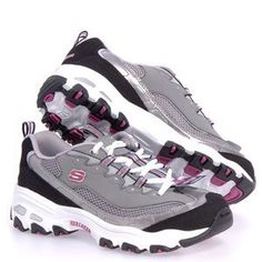 Her shoes Air Max Sneakers, Sneakers Nike, Nike Air Max, Shoes, Fashion, Nike Tennis, Moda, Zapatos, Shoes Outlet