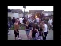 1 HOUR OF REAL STREET FIGHTING COMPILATION   STREET WARRIORS 2013   YouTube