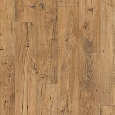 Reclaimed chestnut natural planks. Laminate Eligna Wide UW1451