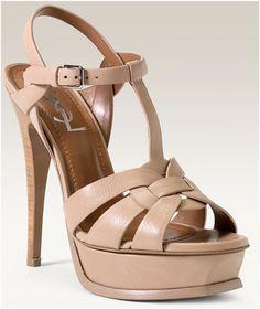 yvs shoes