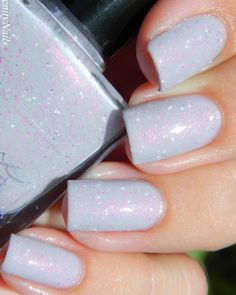 FEMME FATALE COTM – TABEBUIA RAIN Garra, Beauty Tips, Beauty Products, Beauty Hacks, Get Nails, Hair And Nails, Pretty Nail Art, Manicure And Pedicure, Helpful Tips