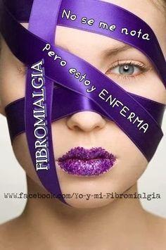 Yo y mi Fibromialgia: FIBROMIALGIA - RESUMEN INFORMATIVO Diabetes, Diva, Lipstick, Personal Care, Eyes, Beauty, Frases, Amor, Arthritis