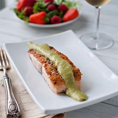 rp_Salmon-with-Avocado-Cream-Sauce.jpg