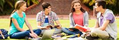 Getting a chance to study abroad surely has its own benefits. When it comes to popular overseas locations for studying.... Read More : http://www.thechopras.com/blog/5-tips-for-students-aspiring-to-study-in-the-us.html   #studyinusa