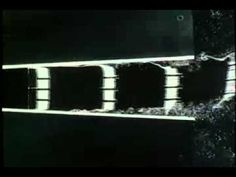 NSF Fluid Mechanics Videos