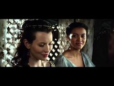 Assistir filme Pompéia -  Filme Completo e  Dublado em HD  lançamento 2016