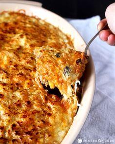 easy-mexican-quinoa-bake-2.jpg