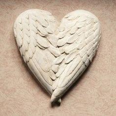 Valentine's Day....