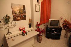 Central 90m2 Apartment in Tirana