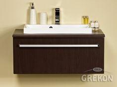 Vanity, Bathroom, Design, Dressing Tables, Washroom, Powder Room, Vanity Set, Bath Room, Single Vanities