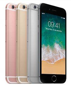 #iphone4spreço #comprar iphone 6 #iphone 6 16gb # comprar iphone 6s #iphone 6 barato #celular iphone 6 #preço do iphone 6