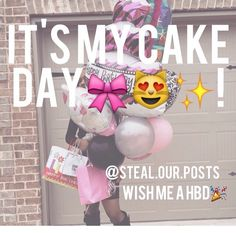 95 Steal Our Post Ideas Steal Our Post Tbh Instagram Birthday Girl Quotes