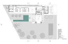 Galeria de Casa MCNY / mf+arquitetos - 31