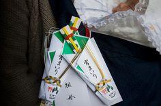 Sketch On Kyoto: Miyamairi(宮参り) Shikichi-jinja Shrine, Kita-ku, Kyoōto Nikon D700 Nikko r28-70mm F2.8 敷地神社(京都市北区衣笠天神森町)