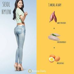 Check out this crucial illustration and have a look at the shown info on Weight Loss Hack kpop diet Kpop Diet Plan, Iu Diet, Korean Diet, Menu Dieta, Celebrity Diets, Diet Challenge, Fat Loss Diet, Healthy Detox, Smoothie Diet